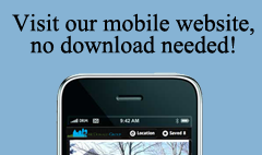 Charlotte Mobile Real Estate Search
