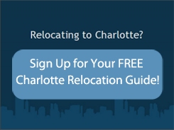 Charlotte Relocation Guide