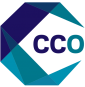 Charlotte Communities Online