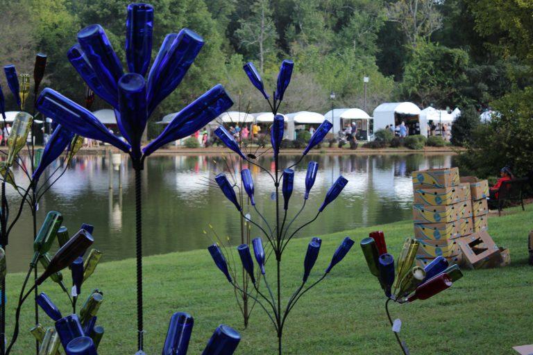 Freedom Park Festival